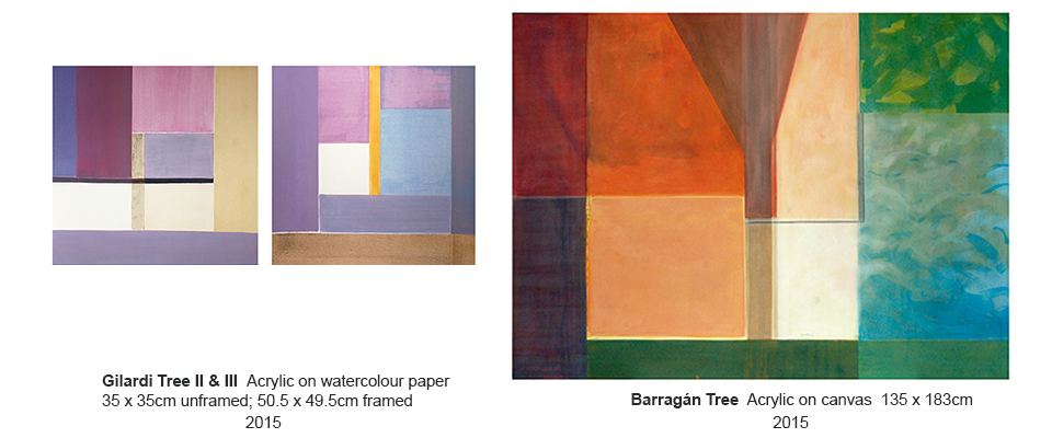 barragan strip 2